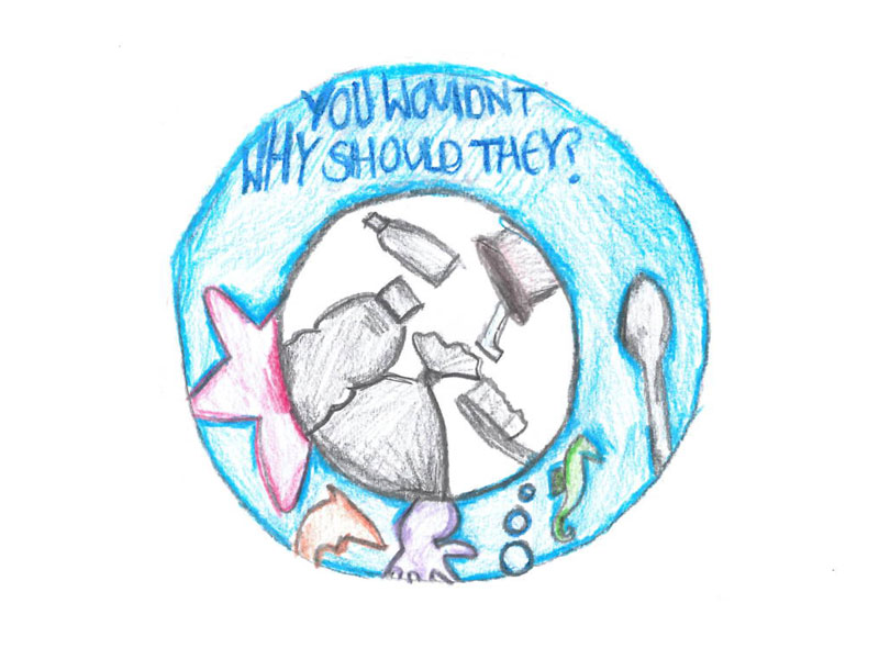 You wouldn't, why should they? by Atlanta, 12